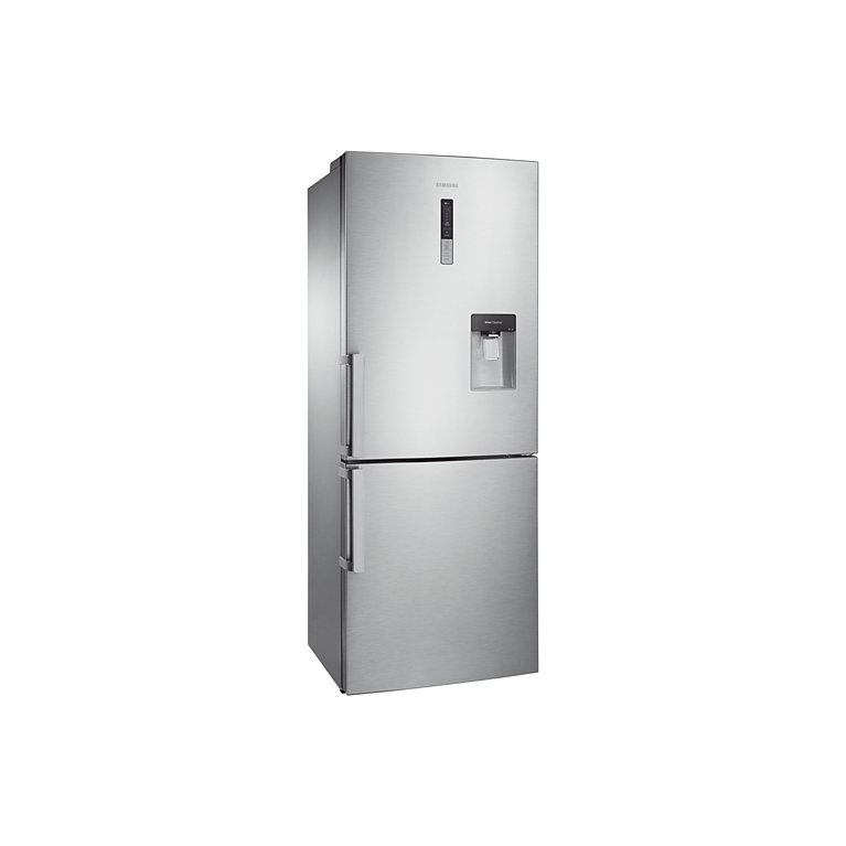 Piese frigidere