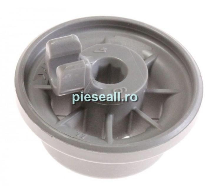 Rola cos masina de spalat vase BOSCH, SIEMENS 1597516 ROLA COS