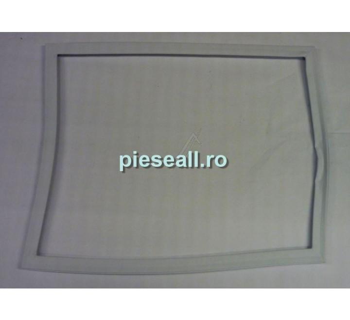 Garnitura usa congelator ARCELIK 9512482 GARNITURA USA CONGELATOR 5270,K5240,K5300DIFF