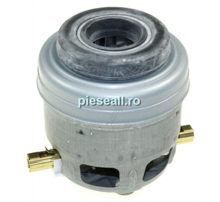 Motor de Aspirator BOSCH, SIEMENS D648575 MOTOR VENTILATOR