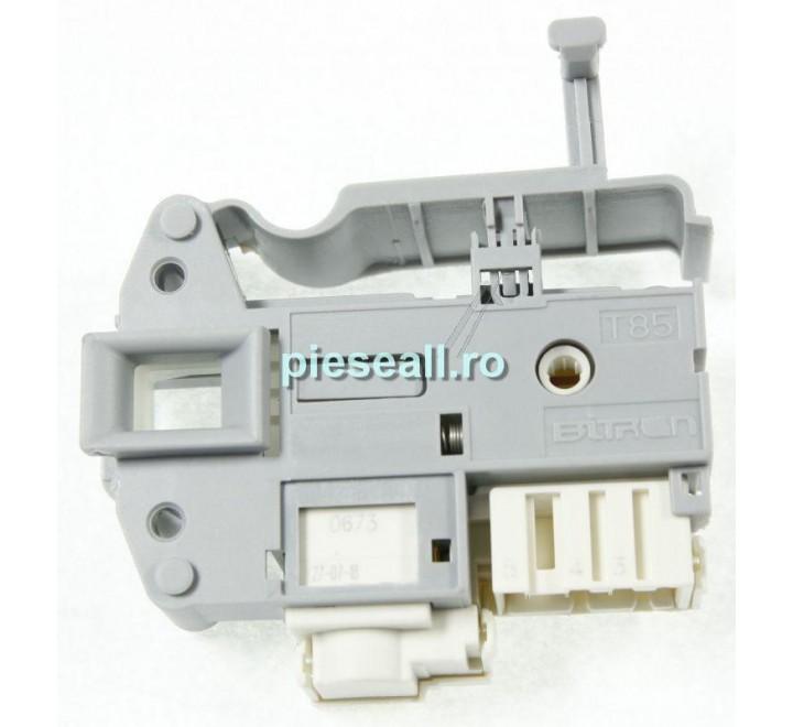 Inchizator electric usa, hublou masina de spalat BITRON M281289 36800024 TUERSCHALTER BITRON ALTERNATIVFÜR BAUKNECHT