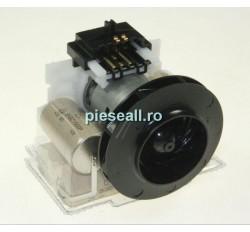 Motor de Aspirator BLACK & DECKER 1597765 S, E BATTERIE-MOTOR