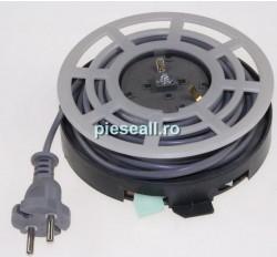 Cablu alimentare aspirator GROUPE SEB 1965483 CABLU ALIMENTARE ASPIRATOR PE TAMBUR