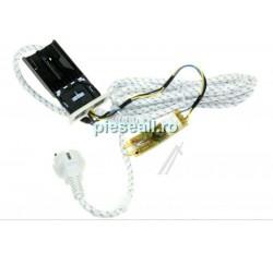 Cablu de alimentare fier de calcat GROUPE SEB 1967695 CABLU DE ALIMENTARE