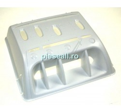 Rezervor detergent masina de spalat BOSCH, SIEMENS 2882295 DISPENSER DETERGENT