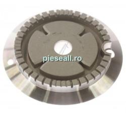 Elemente arzator aragaz WHIRLPOOL, INDESIT 3103529 C00314711 SPLITER FLACARA-SUPORT ARZATOR RAPID