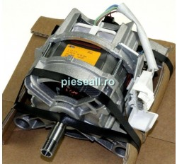 Motor masina de spalat AEG 3566171 U112G40 MOTOR