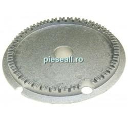 Elemente arzator aragaz AEG 3588089 SPLITTER FLACARA ARZATOR MARE