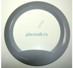 Hublou masina de spalat VESTEL 4148356 FRONT PORTHOLE FRAME Z-C
