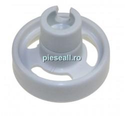 Rola cos masina de spalat vase SIDEPAR 4872481 ROLA COS MASINA DE SPALAT VASE