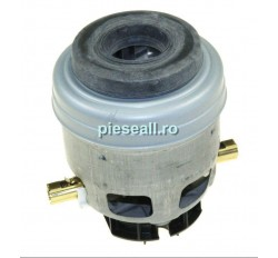 Motor de Aspirator BOSCH, SIEMENS 5093063 MOTOR
