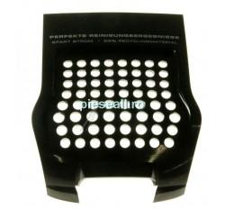 Grilaj filtru aer aspirator AEG 5922721 GRILAJ FILTRU