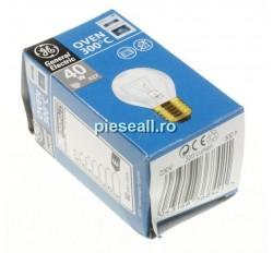 Bec aragaz ELECTROLUX 6478923 LAMPA