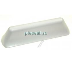 Tambur masina de spalat WHIRLPOOL, INDESIT 7350594 C00316053 MECANISM DE ANTRENARE
