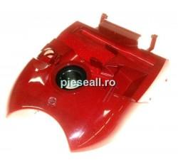 Capac de aspirator CANDY, HOOVER 7507522 STAUBBEUTELDECKEL