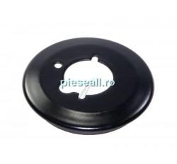 Spliter flacara aragaz AEG 872548 TALER