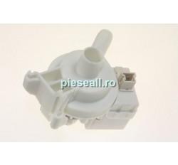 Pompa recirculare pentru masina de splat vase PANASONIC 8921737 ZIRKULATION PUMPE