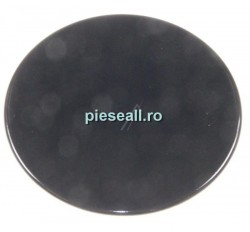 Elemente arzator aragaz AEG 9027432 CAPAC ARZATOR