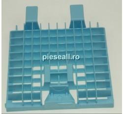 Grilaj filtru aer aspirator PHILIPS 9621532 GRILAJ AER