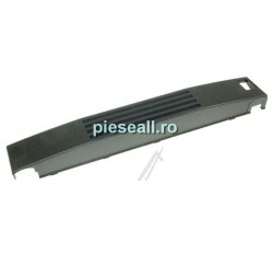 Grilaj filtru aer aspirator AEG 9983069 GRATAR VENTILATOR
