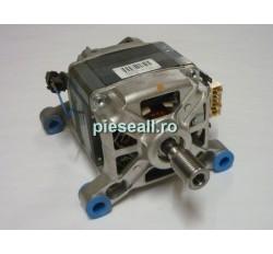 Motor masina de spalat GORENJE D233194 MCA 61, 64-148, KT16 ELECTROMOTOR KT16, AL 450W, 230V