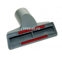 Perie de aspirator pentru mobila AEG D2376 PERIE TAPITERIE,GRI