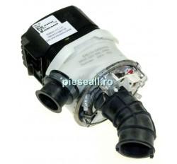 Pompa recirculare pentru masina de splat vase SAMSUNG D343004 UMWÄLZPUMPE KOMPLETT BLDC 0-3500,230V,MAX 1A,50HZ,0-80,