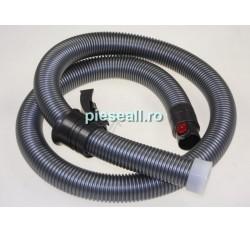 Furtun de aspirator DYSON D378683 SCHLAUCH DC23T2