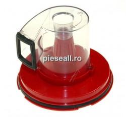 Compartiment sac aspirator DIRT DEVIL D458878 CARCASA FILTRU SI FILTRU
