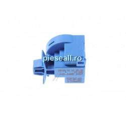 Taste microunde WHIRLPOOL, INDESIT D872308 ST545-AA-003 PRESSOSTAT 2,5 0:300MM SMALL