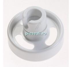 Rola cos masina de spalat vase WHIRLPOOL, INDESIT D956841 C00311731 ROLA COS INFERIOR