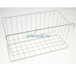 Sertar frigider, congelator GORENJE F109240 GEFRIER UNTERSEITE SCHUBLADE