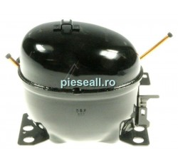 Motor frigider WHIRLPOOL, INDESIT F133833 C00325051 COMPRESOR NT 1114 Y