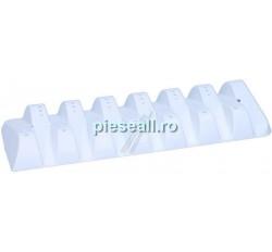 Tambur masina de spalat WHIRLPOOL, INDESIT F273494 C00313034 PALETA TAMBUR 55-58 L
