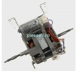 Motor masina de spalat GORENJE F332109 MOTOR TD20