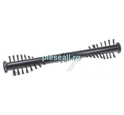Rola duza aspirator DELONGHI F38826 PERIE ROTATIV 2770
