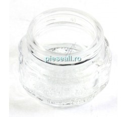Protectie bec cuptor aragaz WHIRLPOOL, INDESIT F476341 C00325847 PROTECTIE BEC