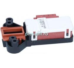 Inchizator electric usa, hublou masina de spalat ARCELIK F698978 ZV446 INCHIZATOR ELECTRIC