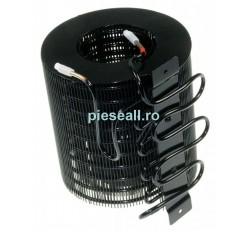Evaporator frigider BOSCH, SIEMENS G220909 COMPRESOARE