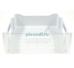 Sertar frigider VESTEL G654403 TOP BASKGR, 270 TRANSPNAT RV1