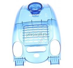 Capac de aspirator BOSCH, SIEMENS G711974 CAPAC
