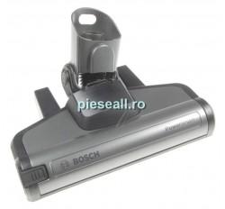 Perie de aspirator BOSCH, SIEMENS G714664 PERIE SOL