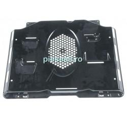 Grilaj filtru aer aspirator ARCELIK G841719 FAN PROTECTING SHEET_SURF
