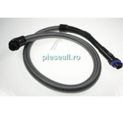 Furtun de aspirator PHILIPS G950437 CP0232, 01 FURTUN ASPIRATOR CU MANER