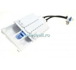 Rezervor detergent masina de spalat VESTEL G971834 DETBOX GR, FULL, 62, 5-FM