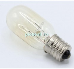 Bec aragaz PANASONIC H190849 GLÜHLAMPEN LAMPE