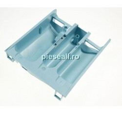 Rezervor detergent masina de spalat VESTEL H191506 DETERGENT DRAWER, 5-ABT