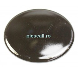 Elemente arzator aragaz ARCELIK H425058 1 KW ARCELIK EFFIENCY CAPAC ARZATOR