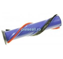 Rola duza aspirator DYSON H433496 BÜRSTENWALZE SERVICE