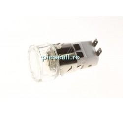 Bec aragaz AMICA N914947 BEC COMPLET 230-240V 1233
